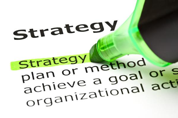 Marketing+Strategies
